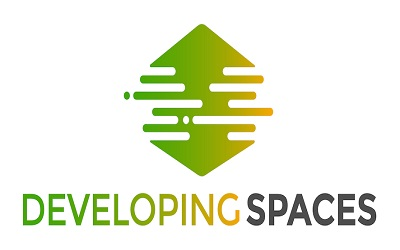 Developing Spaces