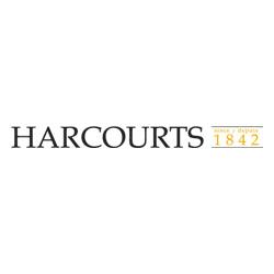 Harcourts, Ltd.