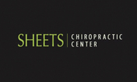 Sheets Chiropractic Center