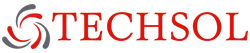 Techsol Corporation