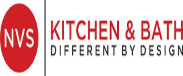 NVS Kitchen And Bath Reviews - Manassas - Trusted Business ...