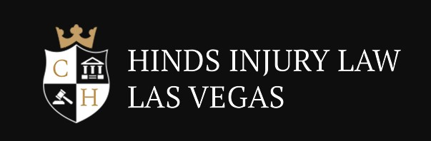 Hinds Injury Law Las Vegas