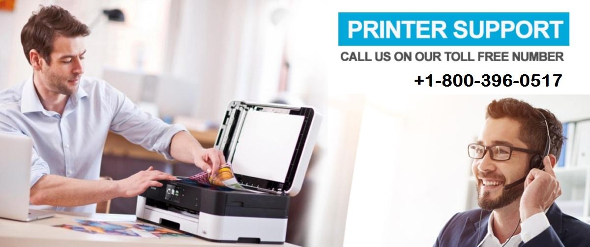 Contact US HP