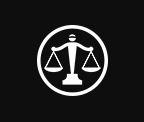 Tulsa GRANDPARENTS RIGHTS Lawyer