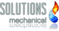 Solutions Mechanical, Inc.