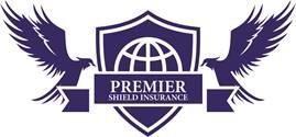 Premier Shield Insurance