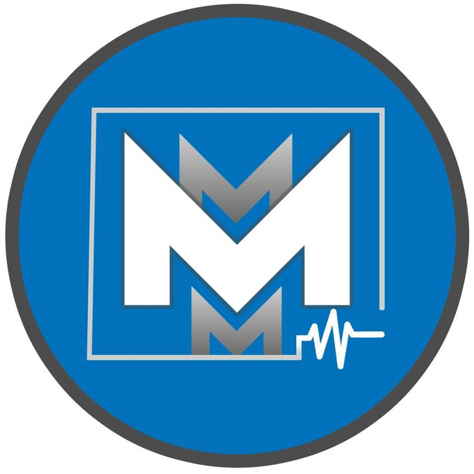 Mikes Mix & Master LLC