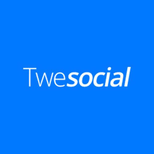 Twe Social
