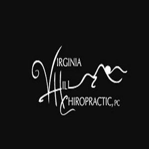 Virginia Hill Chiropractic
