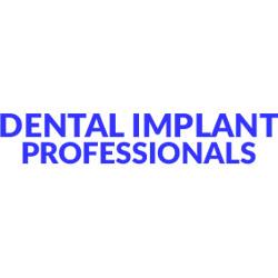 Dental Implant Professionals