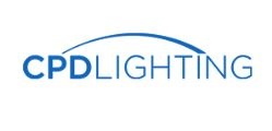 CPD Lighting, LLC