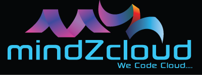 mindZcloud Technologies Pvt. Ltd