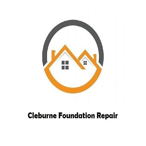 Cleburne Foundation Repair