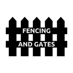 Campbelltown Fencing and Gates