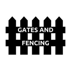 Parramatta Gates and Fencing