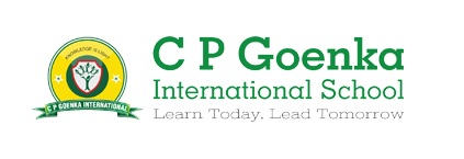 C.P Goenka International