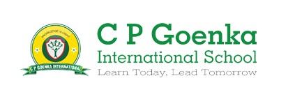 C.P Goenka International School Thane West