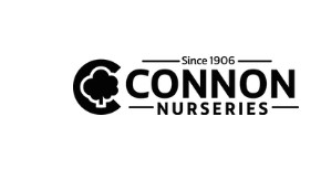 Connon Nurseries