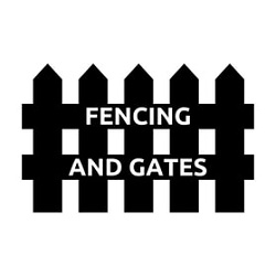 Sutherland Shire Fencing and Gates