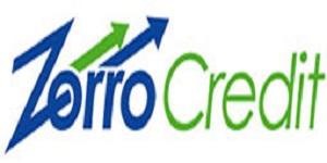 Zorro Credit