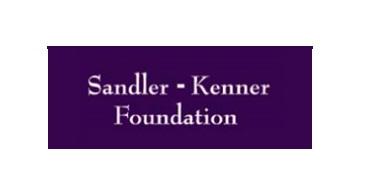 Sandler-Kenner Foundation