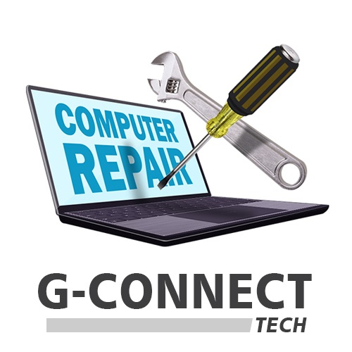 Computer Repair Services Scottsdale
