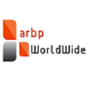 arbp worldwide