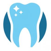 North Stony Dental