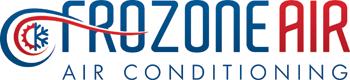 Frozone Air