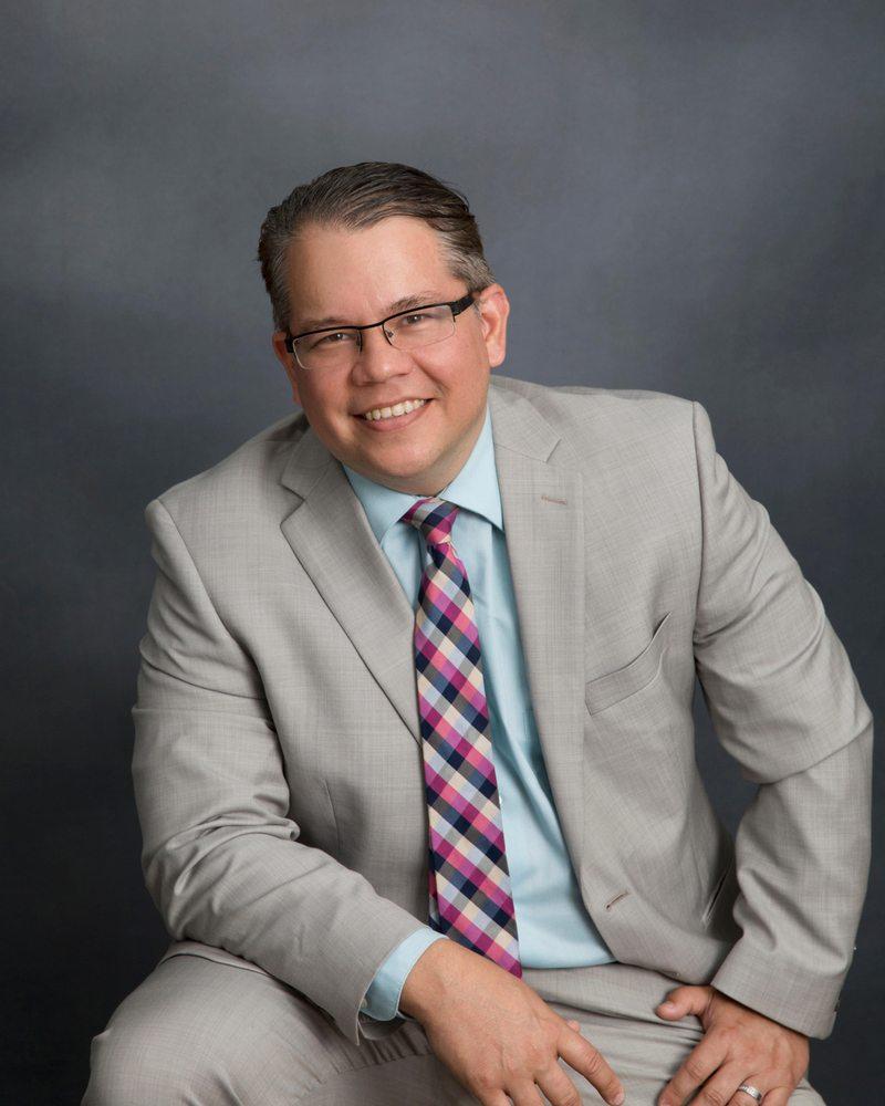 Bryan P. Keenan & Associates, PC
