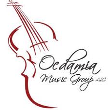 Ocdamia Music Group
