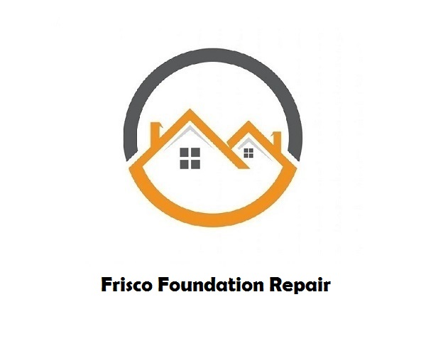 Frisco Foundation Repair