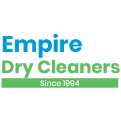 Empire Dry Cleaners & Laundry Services