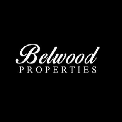 Belwood Properties, LLC
