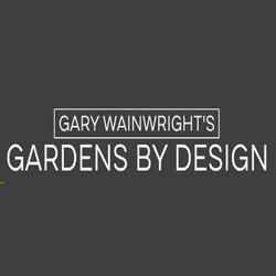 Gw Gardens By Design