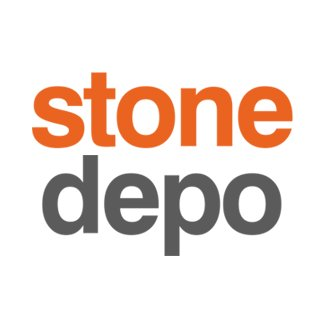 Stone Depo