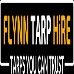 Flynn Tarp Hire
