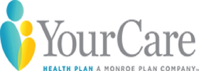 YourCare Health Plan