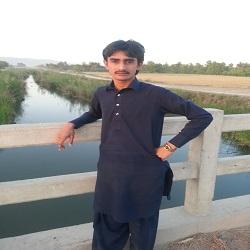 Faheem shahzad