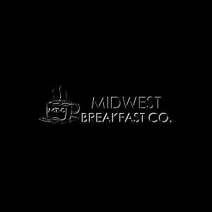 Midwest Breakfast Co.