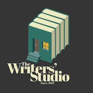 The Writers' Studio