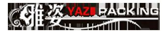 Yazi Packing