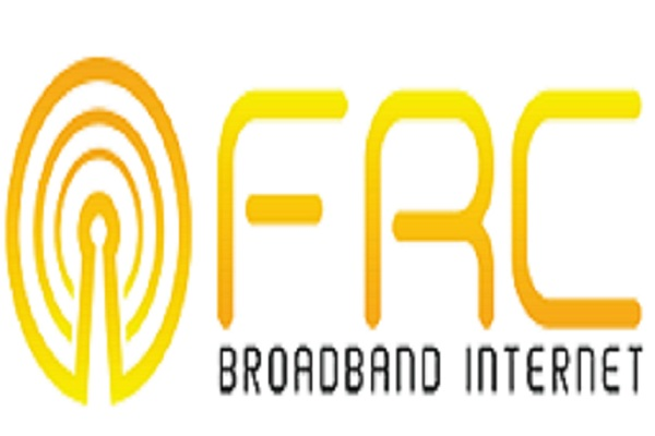 FR Communication Broadband Internet