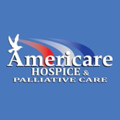 Americare Hospice & Palliative Care