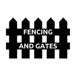 Ryde Fencing and Gates