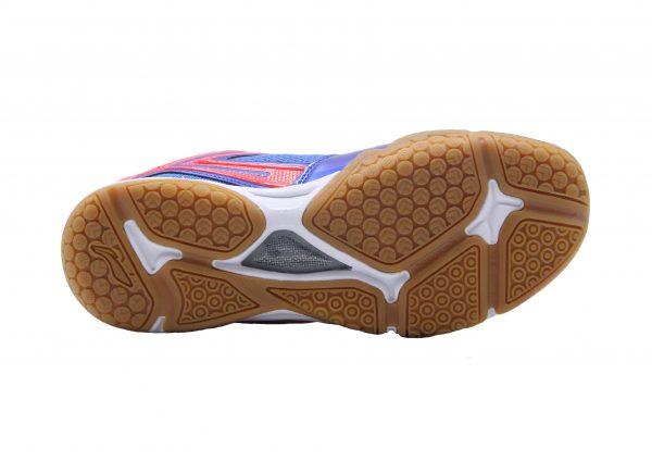 Omega Shoe