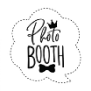 Buffalo Photo Booth Rental