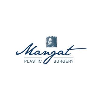 Mangat Plastic Surgery