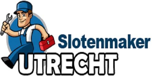 Slotenmaker Utrecht