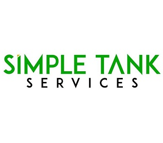Simple Tank Services